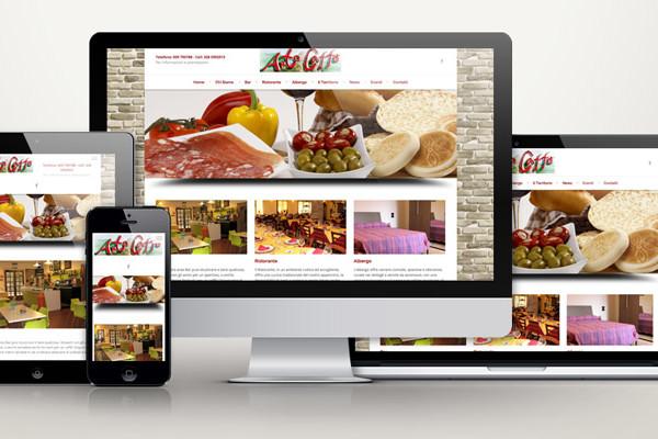 ARTECAFFE-featured-image