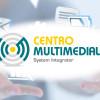 CentroMultimediale-featured