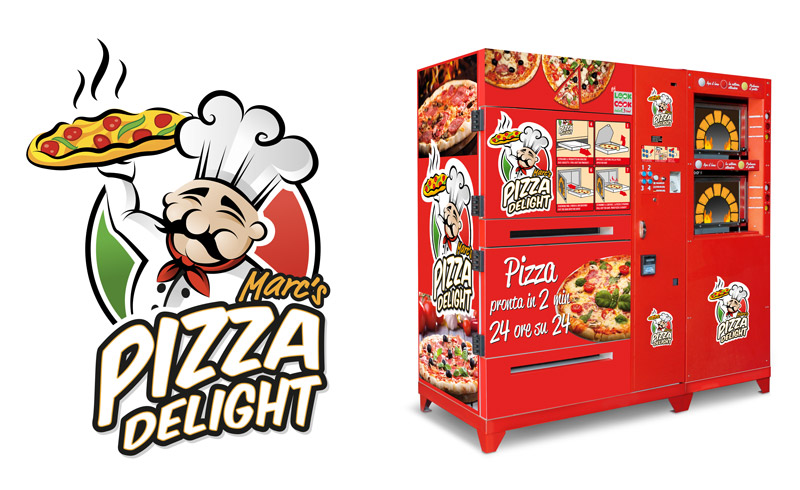 macchina_pizzadelight