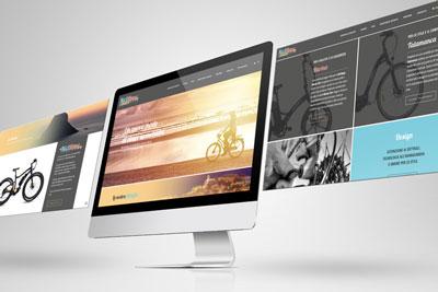 sito web bici elettriche