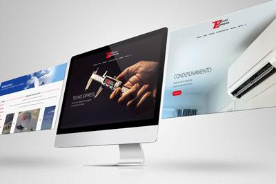 sito web tecnici