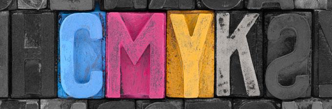 Print Marketing Vs Digital Marketing: la stampa su carta riguadagna terreno.