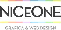 NiceOne Design - Grafica, siti web, comunicazione, advertising - web designer freelance - grafico freelance modena