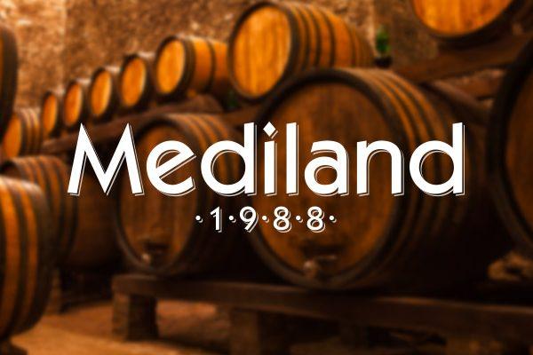 mediland-featured