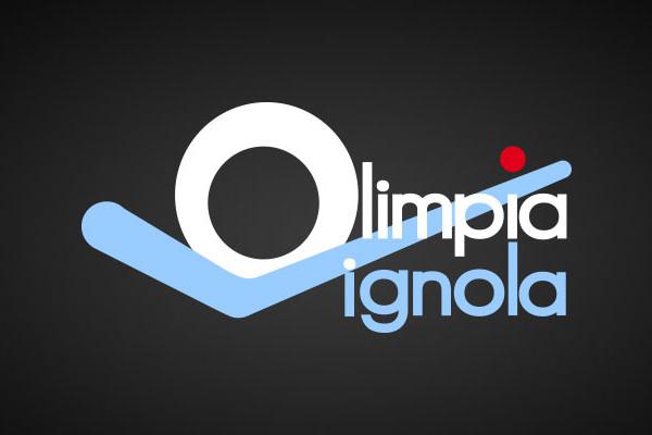 olimpia-vignola-featured